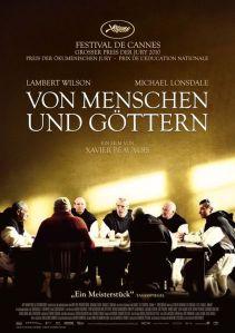 von_menschen_und_goettern_pl_424_600_80