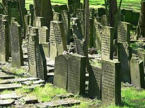 330px-Hamburg.Altona.Judenfriedhof.wmt