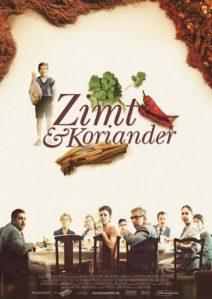 zimt_und_koriander A3