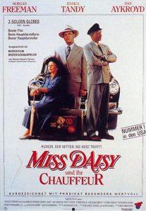daisy Din A4