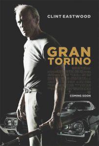 GranTorino A3
