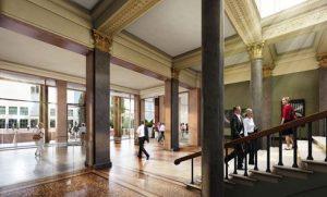 Visualisierung_Blick_auf_neu_gestaltetes_Eingangsportal_Kunsthalle__bearbeitet-500pixel