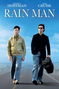 rainman-1